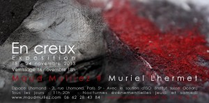 Expo_MaudMulliez_MurielLhermet